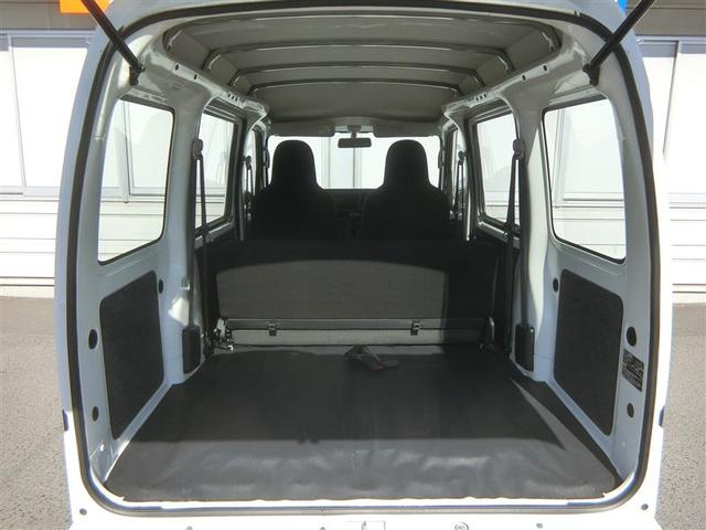 スペシャル 4WD 全国対応保証付き エアバッグ ABS(20枚目)
