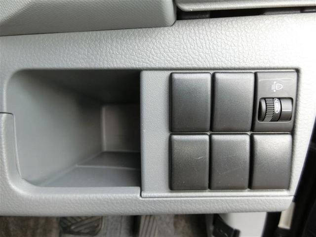 「マツダ」「AZ-ワゴン」「コンパクトカー」「岡山県」の中古車17