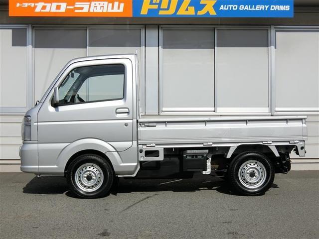 「日産」「NT100クリッパー」「トラック」「岡山県」の中古車9