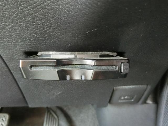「トヨタ」「カローラフィールダー」「ステーションワゴン」「岡山県」の中古車15