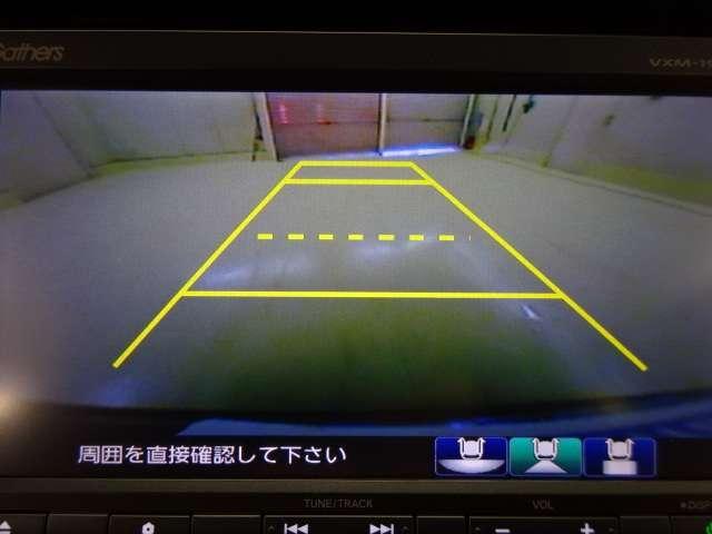 G・ターボパッケージ メモリーナビ 衝突軽減ブレーキ(6枚目)