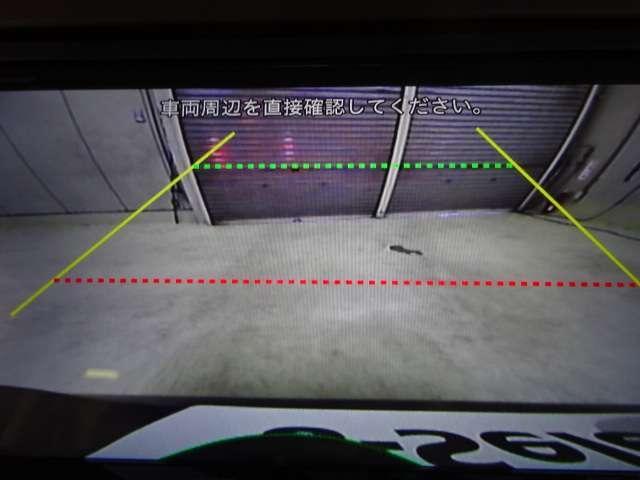 G・Lホンダセンシング ワンオーナー ナビ リヤカメラ LED 地デジ アイスト AC ナビTV ワンオーナ シートヒー ETC付 LEDヘッド メモリーナビ 横滑り防止装置 両側スライド片側電動 スマートキー キーフリー(7枚目)