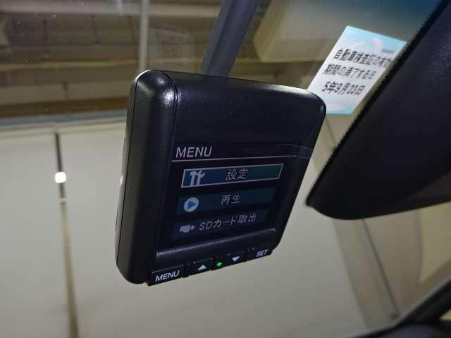 e:HEVホーム 当社デモカー ナビ リヤカメラ LED クルコン 禁煙車 スマートキー アイドリングストップ 衝突被害軽減ブレーキ ワンオーナー LEDヘッドライト Rカメラ オートエアコン キーレス 地デジ CD(18枚目)