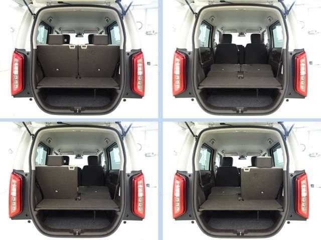 Gホンダセンシング 当社デモカー ナビ 禁煙 衝突被害軽減システム ABS クルコン スマートキー キーフリー アイドリングストップ 盗難防止 オートエアコン コーナーセンサー フルセグTV メモリーナビ(7枚目)