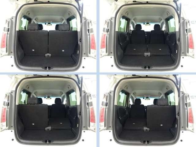 G SSパッケージII ワンオーナー ナビ リヤカメラ DVD再生 リアカメラ ワンオーナー車 メモリーナビ シートヒータ ETC フルセグ スマートキー アイドリングストップ キーレス 盗難防止システム 追突軽減ブレーキ(7枚目)