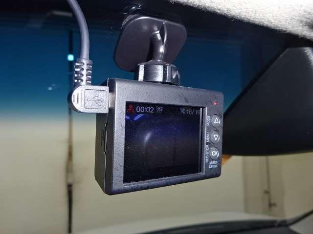 G SSパッケージII ワンオーナー ナビ リヤカメラ DVD再生 リアカメラ ワンオーナー車 メモリーナビ シートヒータ ETC フルセグ スマートキー アイドリングストップ キーレス 盗難防止システム 追突軽減ブレーキ(13枚目)