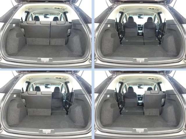 X・ホンダセンシング 当社デモカー ナビ リヤカメラ LED Bカメ ナビTV 地デジ LEDヘッド ワンオーナー車 禁煙 クルコン アルミホイール メモリーナビ スマートキー アイドリングストップ 盗難防止装置 キーレス(7枚目)
