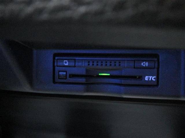 プレミアム アドバンスドパッケージ フルセグ メモリーナビ DVD再生 バックカメラ ETC LEDヘッドランプ ワンオーナー(11枚目)