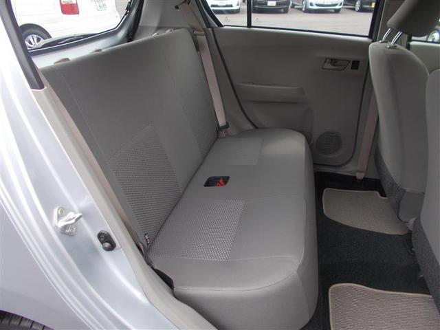 Lf 4WD(13枚目)