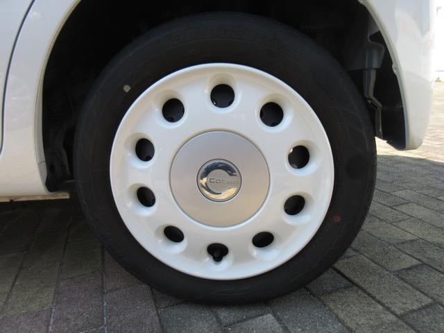 「ダイハツ」「ミラココア」「軽自動車」「鳥取県」の中古車12