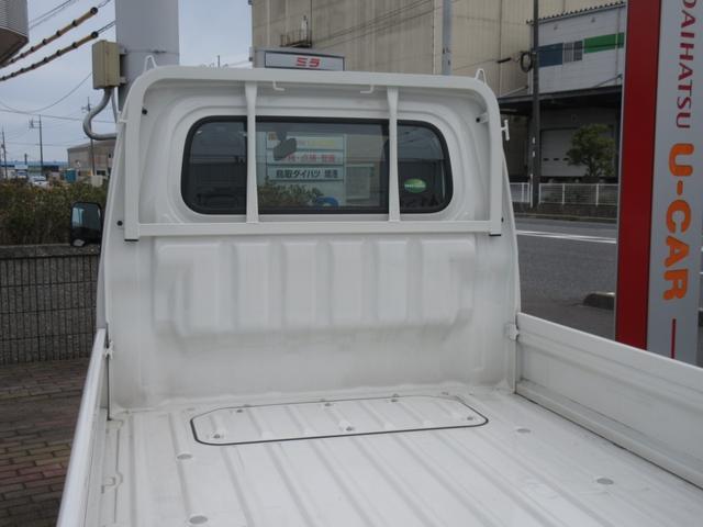 スタンダード 4WD MT車(12枚目)