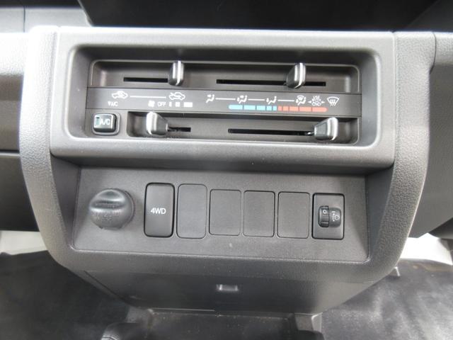 「ダイハツ」「ハイゼットトラック」「トラック」「鳥取県」の中古車21