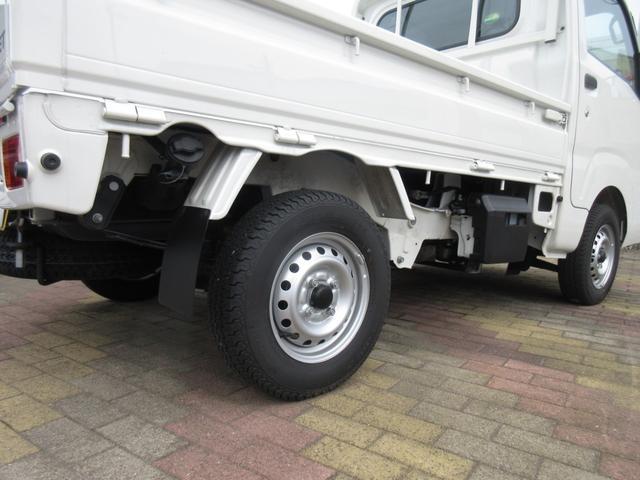 「ダイハツ」「ハイゼットトラック」「トラック」「鳥取県」の中古車25