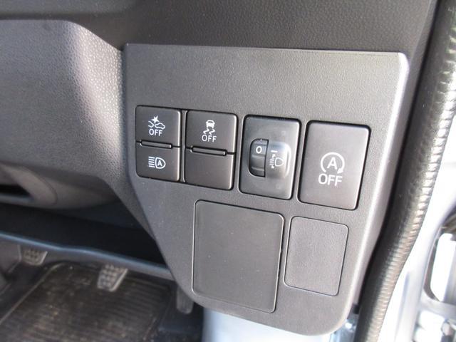 DX SA3 4WD MT車 キーレス(18枚目)