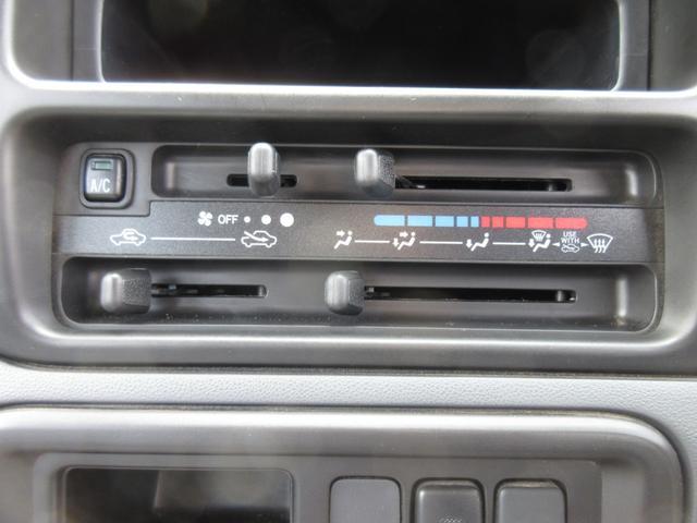 「ダイハツ」「ハイゼットカーゴ」「軽自動車」「鳥取県」の中古車21