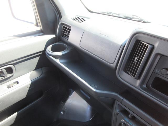 デラックスSA3 4WD AT車(17枚目)