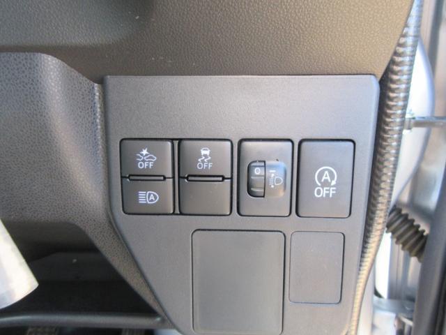 デラックスSA3 4WD AT車(22枚目)