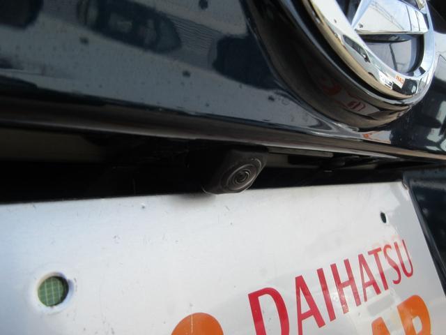 カスタム RS ハイパーリミテッドSA3 ワンオーナー(8枚目)