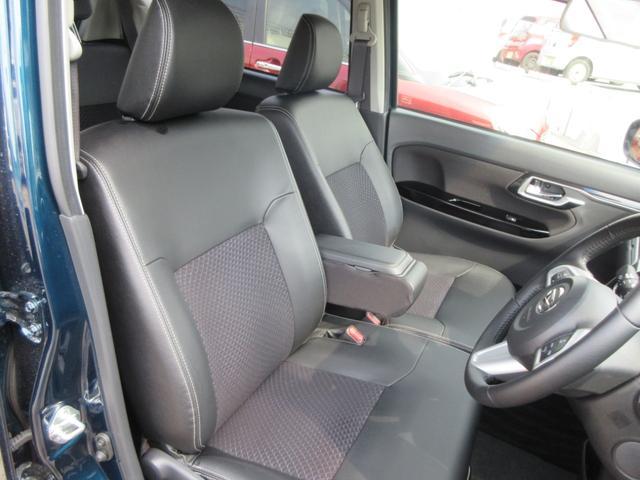 カスタム RS ハイパーリミテッドSA3 ワンオーナー(10枚目)