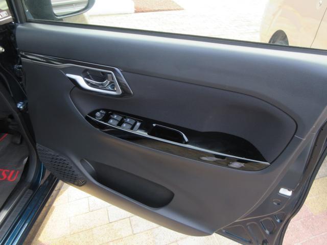 カスタム RS ハイパーリミテッドSA3 ワンオーナー(11枚目)