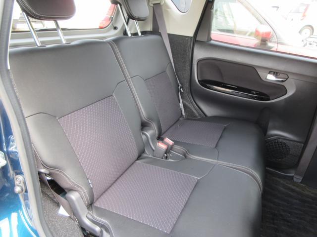 カスタム RS ハイパーリミテッドSA3 ワンオーナー(18枚目)