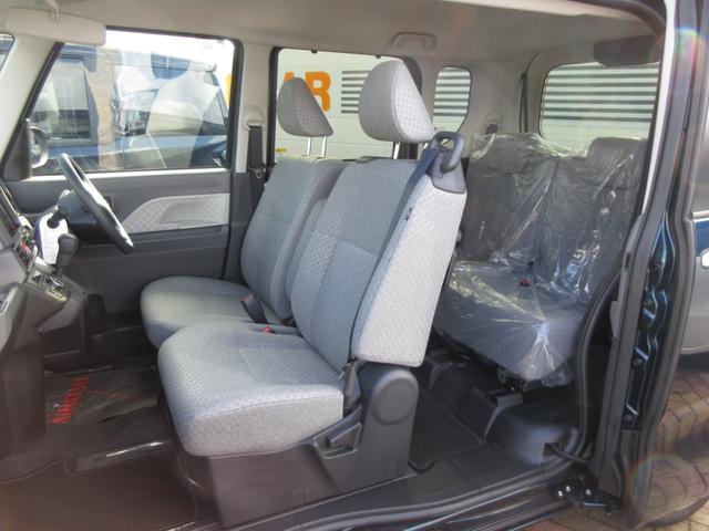 「ダイハツ」「タント」「コンパクトカー」「鳥取県」の中古車7
