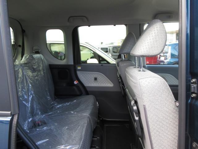 「ダイハツ」「タント」「コンパクトカー」「鳥取県」の中古車22