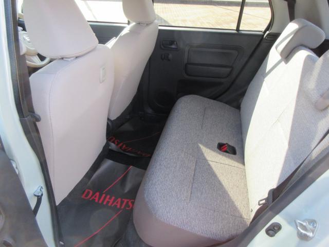 「ダイハツ」「ミラトコット」「軽自動車」「鳥取県」の中古車9