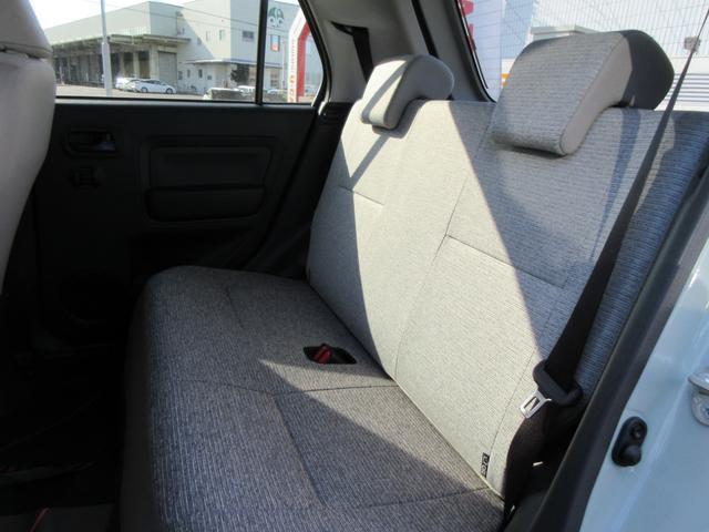 「ダイハツ」「ミラトコット」「軽自動車」「鳥取県」の中古車10