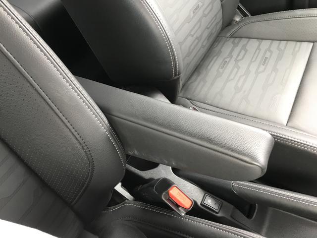 「スズキ」「イグニス」「SUV・クロカン」「岡山県」の中古車22