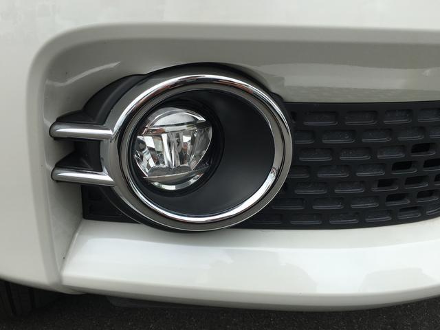 「スズキ」「イグニス」「SUV・クロカン」「岡山県」の中古車25