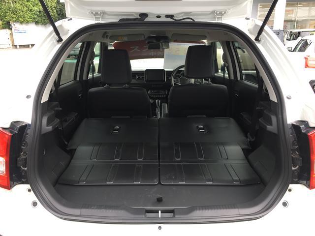 「スズキ」「イグニス」「SUV・クロカン」「岡山県」の中古車30