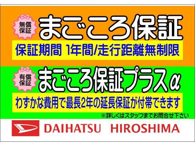 スローパーX SAIII リヤシートツキシヨウ 福祉車両(3枚目)