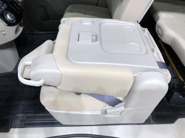 スローパーX SAIII リヤシートツキシヨウ 福祉車両(28枚目)