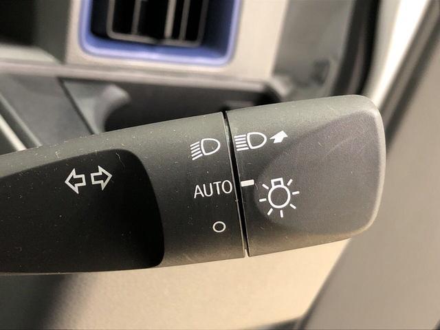 Xターボ  衝突被害軽減ブレーキ 運転席ロングスライドシ-ト(20枚目)