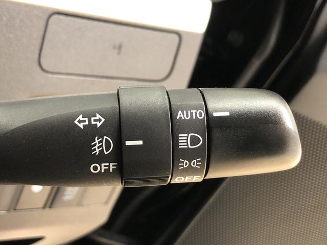 カスタムX   7インチフルセグSDナビゲ-ション 運転席/助手席エアバック サイドエアバック キーフリ-システム プッシュボタンスタ-ト セキュリティーアラ-ム LEDヘッドランプ 14インチアルミホイ-ル(17枚目)