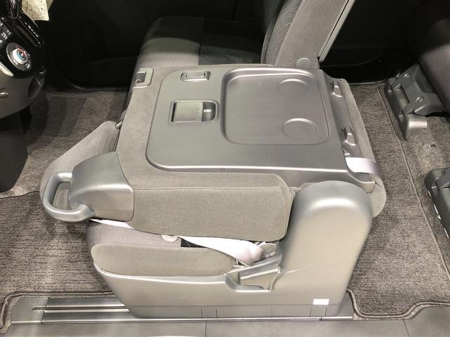 カスタムX   7インチフルセグSDナビゲ-ション 運転席/助手席エアバック サイドエアバック キーフリ-システム プッシュボタンスタ-ト セキュリティーアラ-ム LEDヘッドランプ 14インチアルミホイ-ル(22枚目)