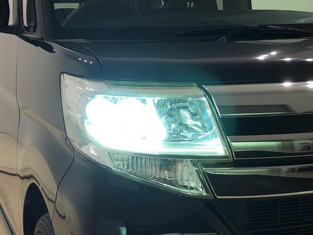 カスタムX   7インチフルセグSDナビゲ-ション 運転席/助手席エアバック サイドエアバック キーフリ-システム プッシュボタンスタ-ト セキュリティーアラ-ム LEDヘッドランプ 14インチアルミホイ-ル(33枚目)