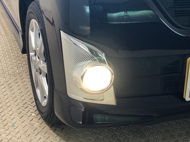 カスタムX   7インチフルセグSDナビゲ-ション 運転席/助手席エアバック サイドエアバック キーフリ-システム プッシュボタンスタ-ト セキュリティーアラ-ム LEDヘッドランプ 14インチアルミホイ-ル(34枚目)