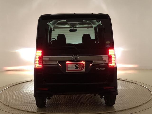カスタムX   7インチフルセグSDナビゲ-ション 運転席/助手席エアバック サイドエアバック キーフリ-システム プッシュボタンスタ-ト セキュリティーアラ-ム LEDヘッドランプ 14インチアルミホイ-ル(35枚目)