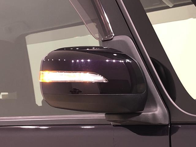 カスタムX   7インチフルセグSDナビゲ-ション 運転席/助手席エアバック サイドエアバック キーフリ-システム プッシュボタンスタ-ト セキュリティーアラ-ム LEDヘッドランプ 14インチアルミホイ-ル(38枚目)