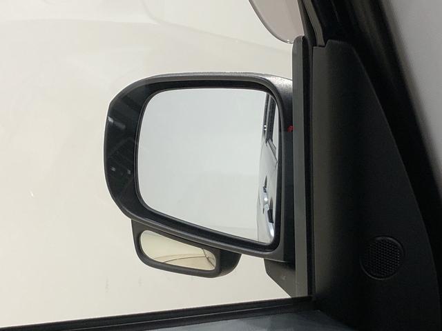 カスタムX   7インチフルセグSDナビゲ-ション 運転席/助手席エアバック サイドエアバック キーフリ-システム プッシュボタンスタ-ト セキュリティーアラ-ム LEDヘッドランプ 14インチアルミホイ-ル(39枚目)
