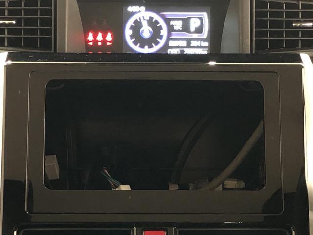 カスタムGターボ SAIII 衝突被害軽減ブレーキ Bカメラ 運転席/助手席エアバック キ-フリ-システム プッシュボタンスタ-ト セキュリティーアラ-ム 15インチアルミホイ-ル(14枚目)
