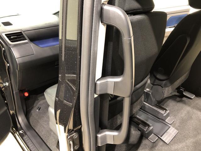 カスタムGターボ SAIII 衝突被害軽減ブレーキ Bカメラ 運転席/助手席エアバック キ-フリ-システム プッシュボタンスタ-ト セキュリティーアラ-ム 15インチアルミホイ-ル(31枚目)