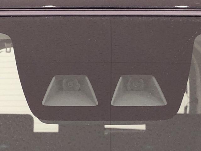 カスタムGターボ SAIII 衝突被害軽減ブレーキ Bカメラ 運転席/助手席エアバック キ-フリ-システム プッシュボタンスタ-ト セキュリティーアラ-ム 15インチアルミホイ-ル(36枚目)