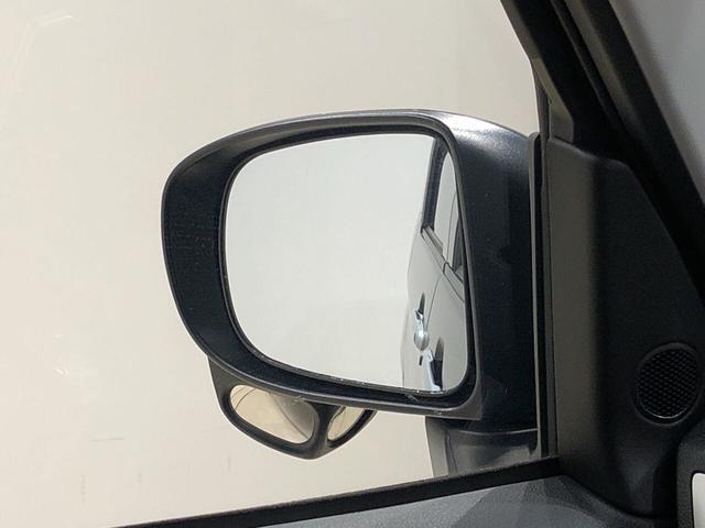 カスタムGターボ SAIII 衝突被害軽減ブレーキ Bカメラ 運転席/助手席エアバック キ-フリ-システム プッシュボタンスタ-ト セキュリティーアラ-ム 15インチアルミホイ-ル(45枚目)