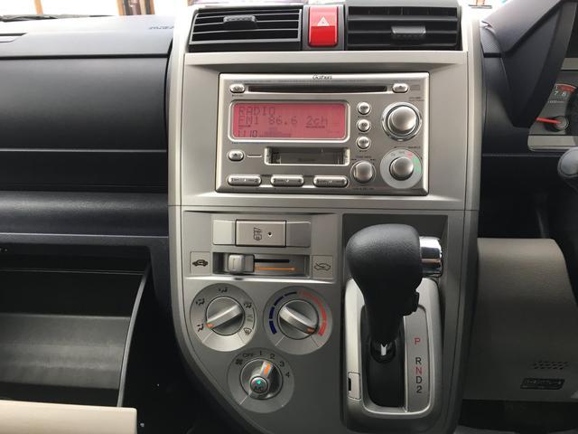 「ホンダ」「ゼスト」「コンパクトカー」「島根県」の中古車11