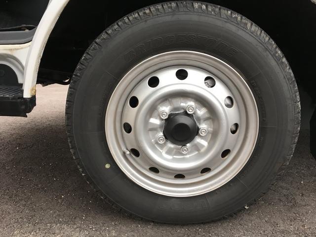 「マツダ」「ボンゴトラック」「トラック」「島根県」の中古車9