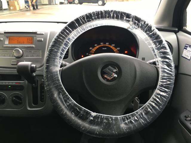 自社保証 期間3ヶ月、走行距離2,000kmまでの保証を用意しております。※一部対象外の車両もございます。