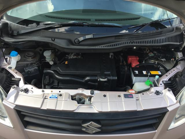 X Bカメラ付き純正CDデッキ 左Pスライドドア スマーキー Pスタート 車検は令和4年2月まで。(14枚目)
